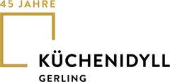 Küchenidyll Gerling Logo