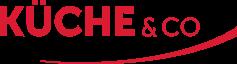 Küche&Co Wien-Josefstadt Logo